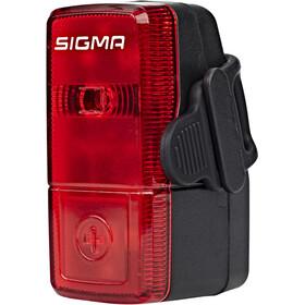 SIGMA SPORT Cubic Flash Rearlight